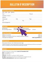 Bulletin-CIS-small